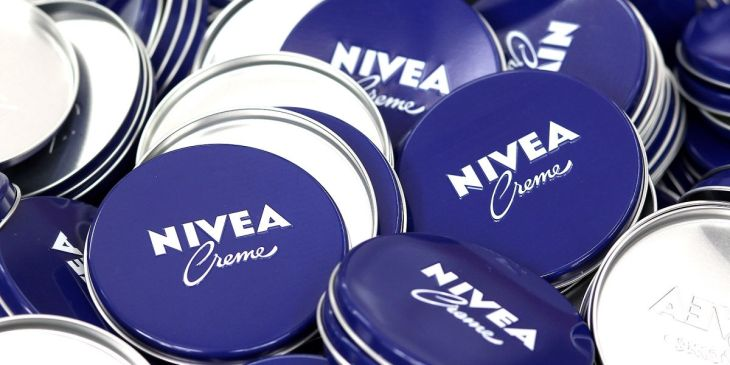 040617-lifestyle-nivea-cream